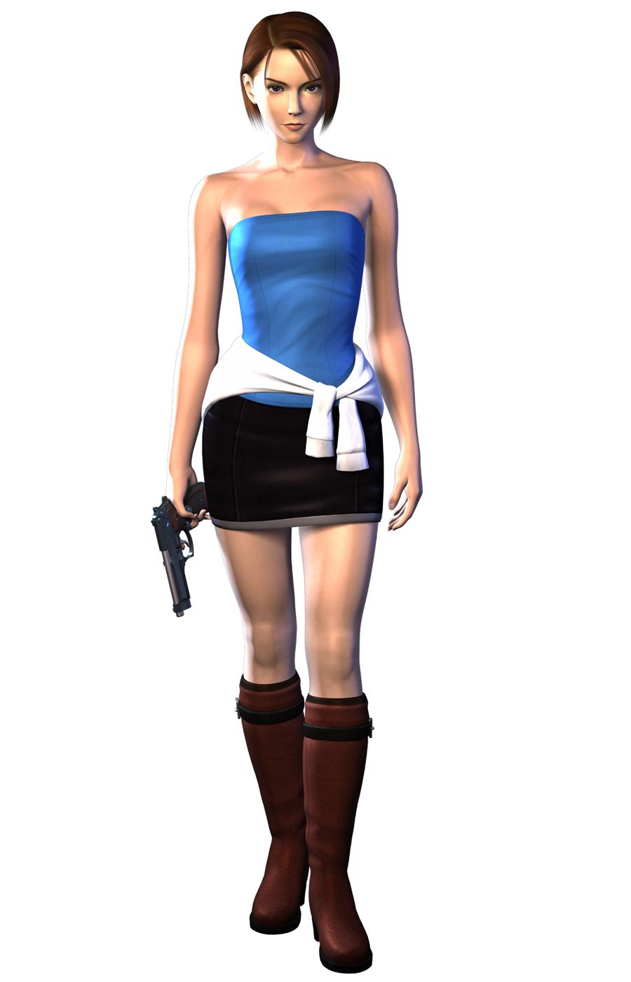Lara croft impregnation nackt pic